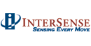 InterSense, Inc.